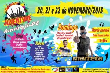Festival-da-Juventude-640x427