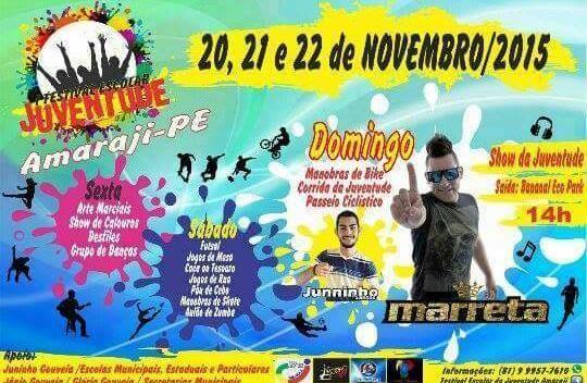 Festival_da_Juventude