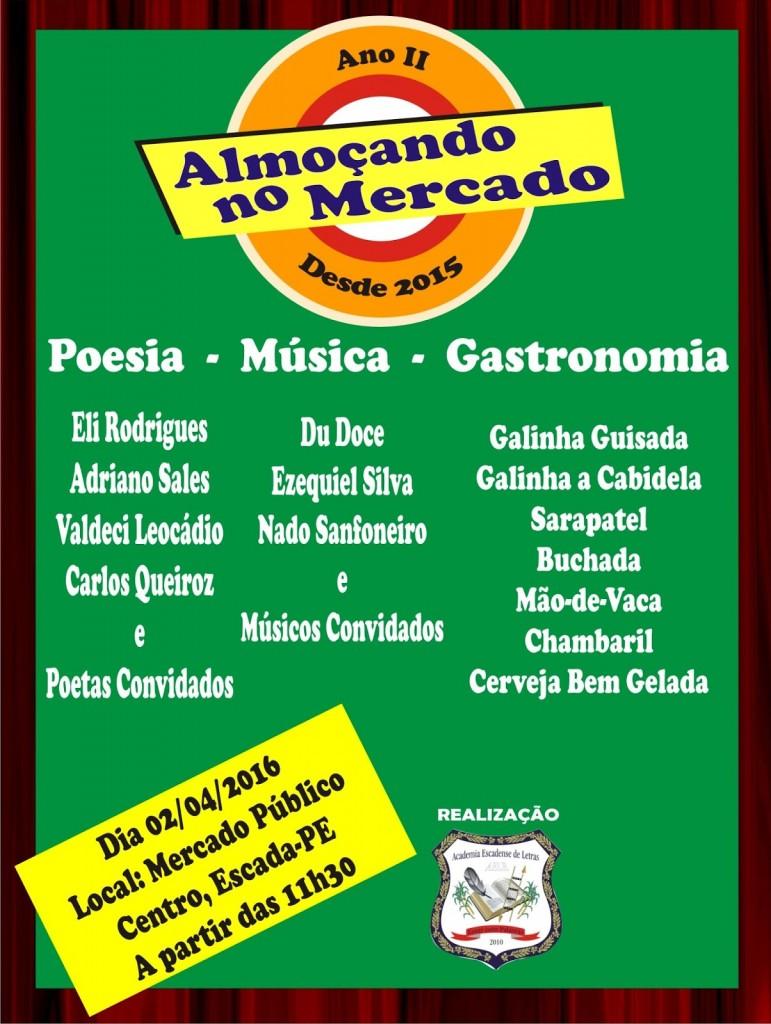 almocando_no_mercado