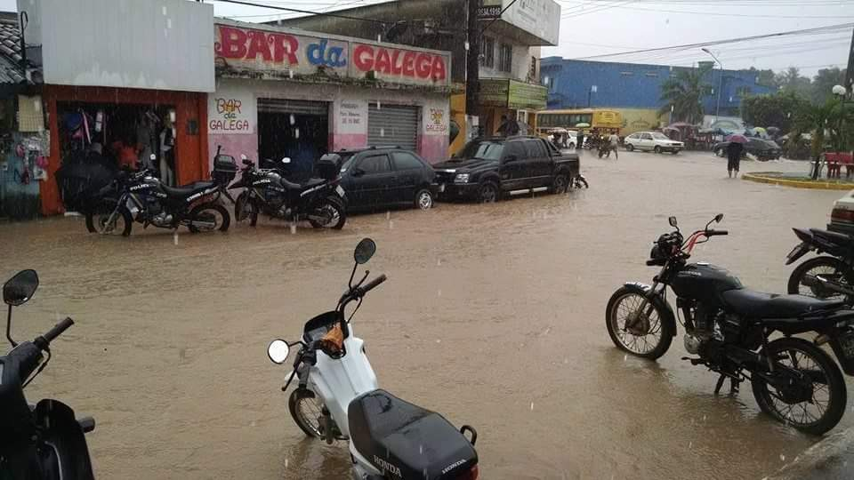 fortes-chuva13