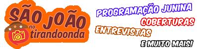Portal Tirandoonda Comunicação