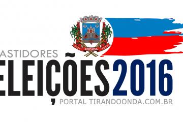 eleicoes2016-tirandoonda-final