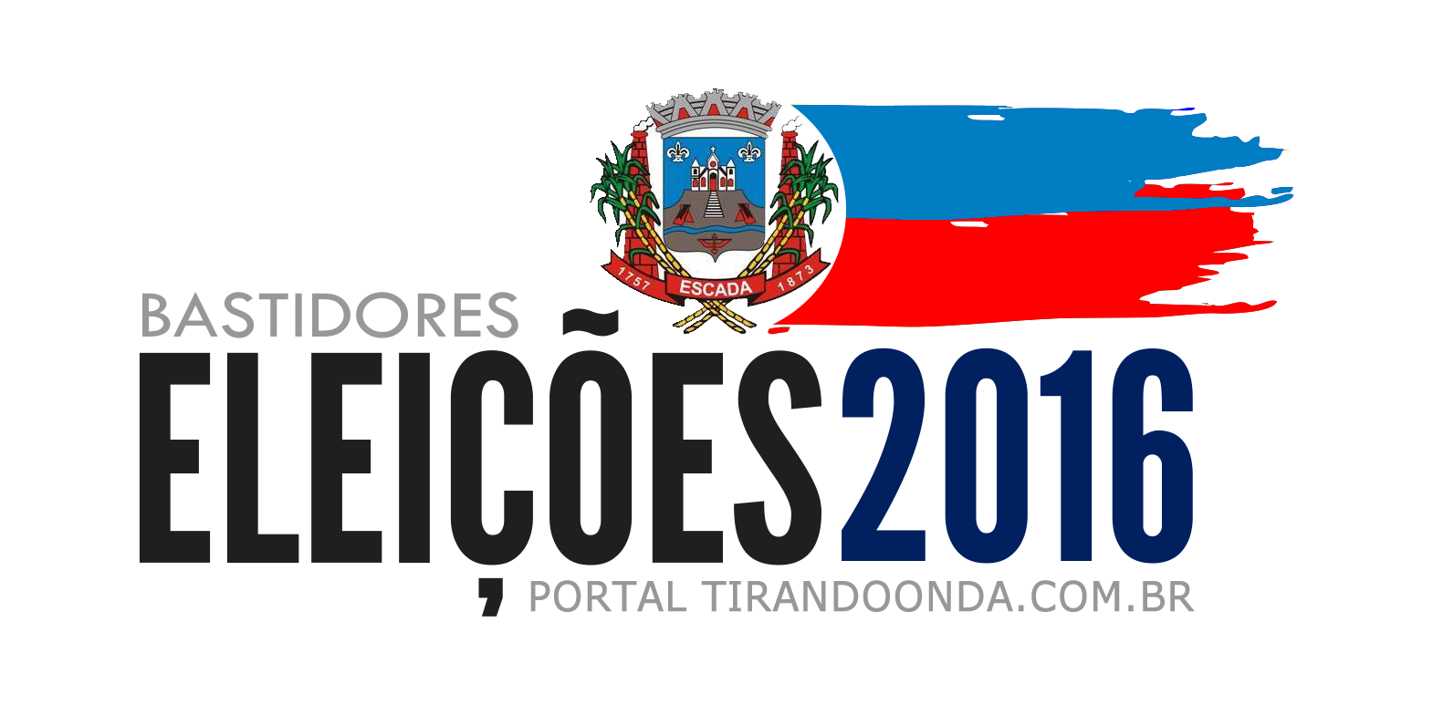 eleicoes2016-tirandoonda-final
