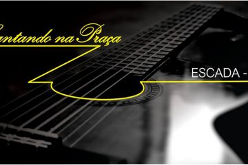 cantando_na_praça