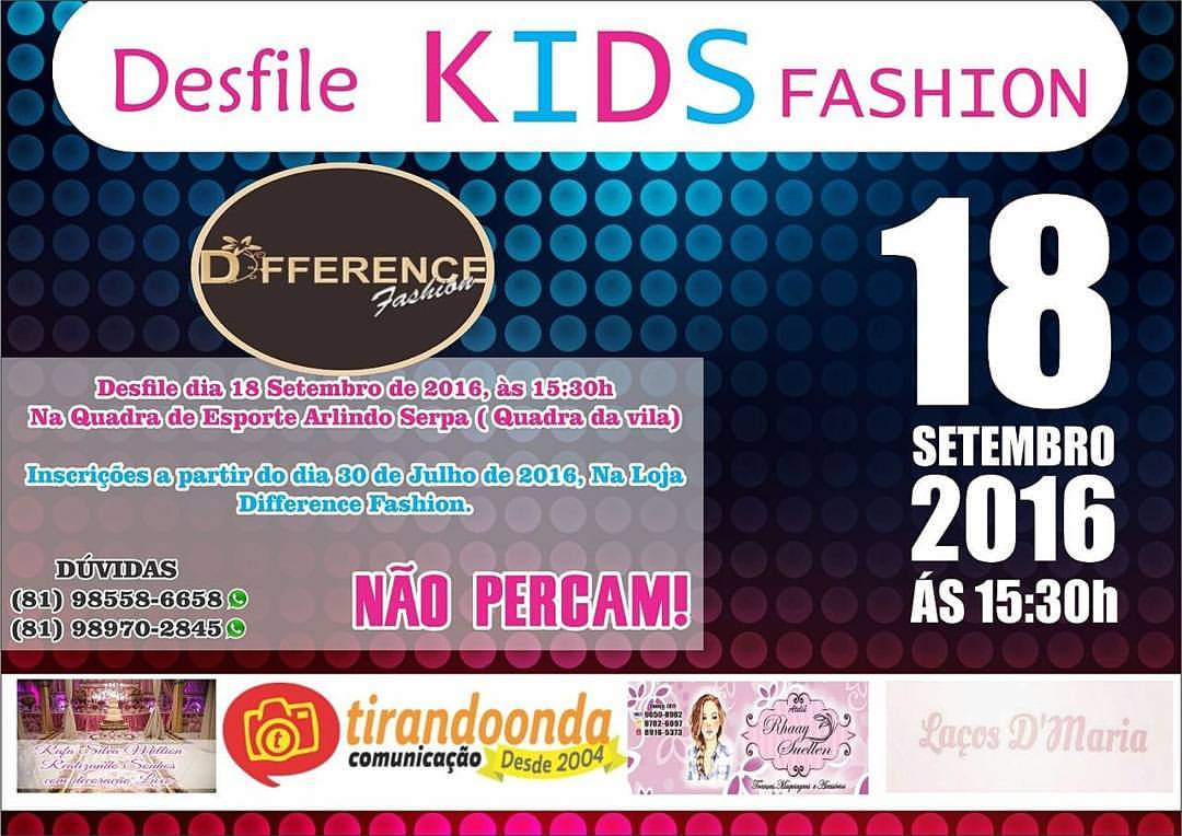 difference_fashion-kids
