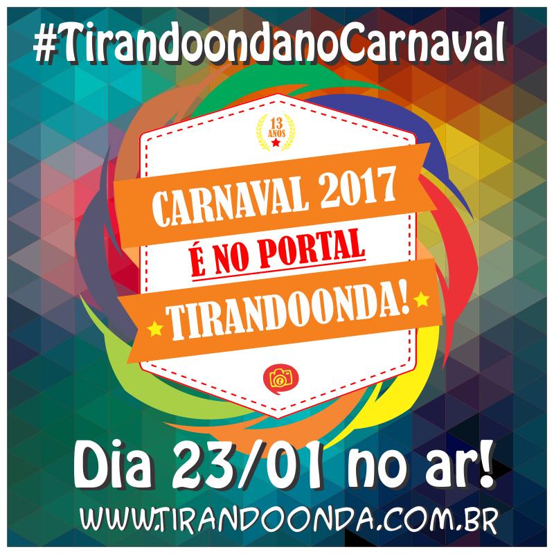 marca_carnaval2017