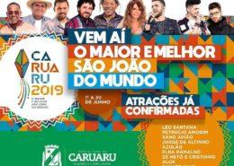 são-joão-de-caruaru-2019
