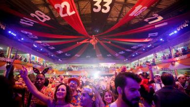 Photo of Baile dos Artistas e festa do Siri na Lata não acontecem em 2020